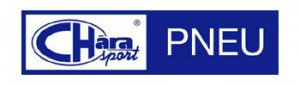 GT_Chara_pneu-logom_prev